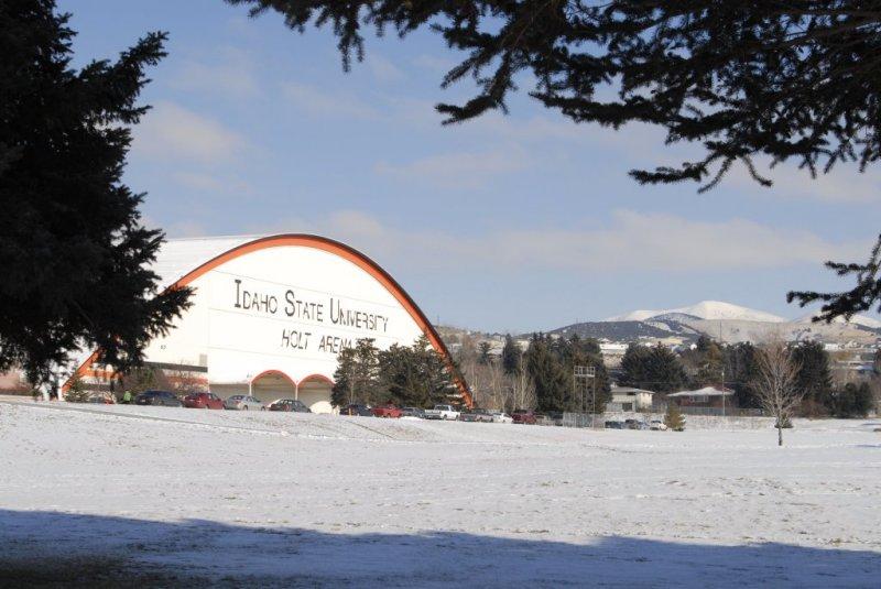 ISU Holt Arena _DSC0146.JPG