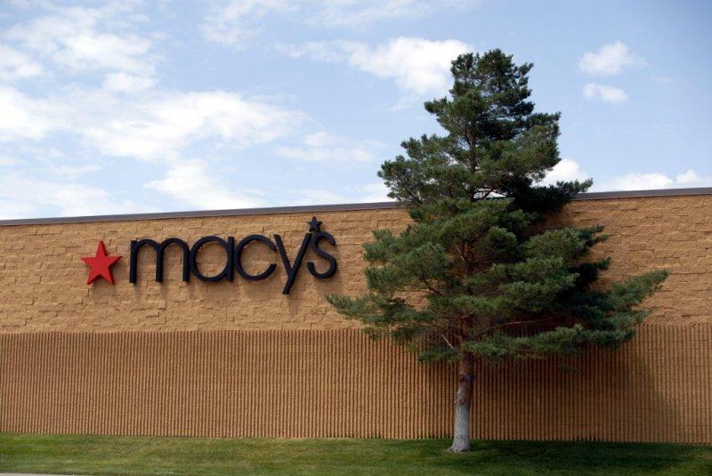 Farewell to Macys _DSC0443