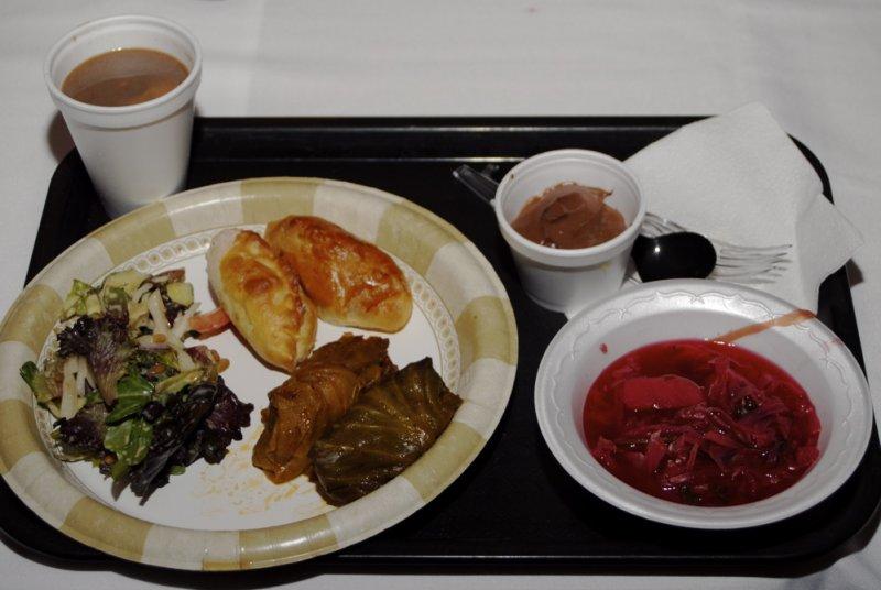 Food Served at ISUs Russian White Night 2007 _DSC0093.JPG