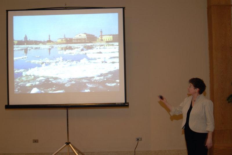 Slide Presentation showing Opulence of Saint Petersburg at ISUs Russian White Night _DSC0094.JPG