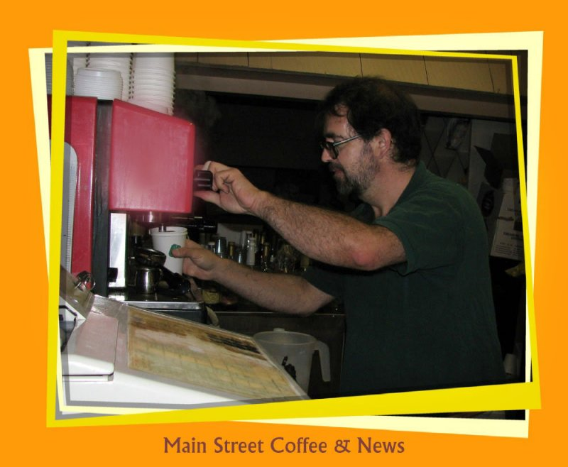Tony the Coffee Man of Main Street IMG_0288 2.jpg
