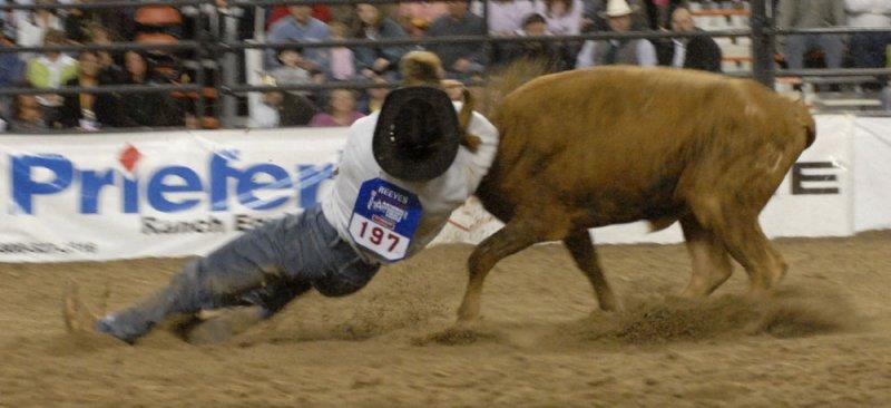 rodeo 2007 _DSC0183.jpg