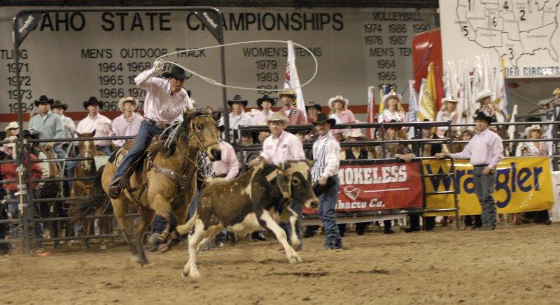 rodeo 2007 _DSC0414.JPG