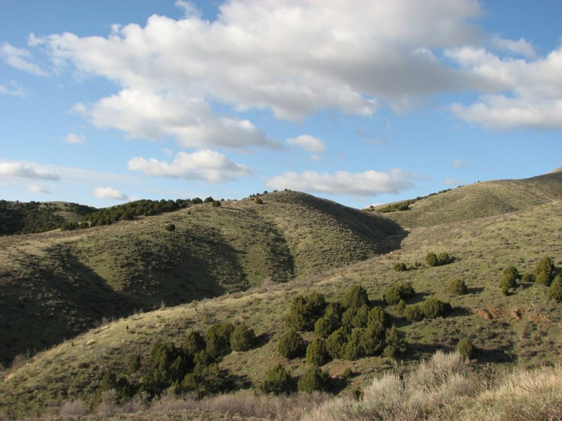 Pocatello Mountain Scene IMG_2824.jpg