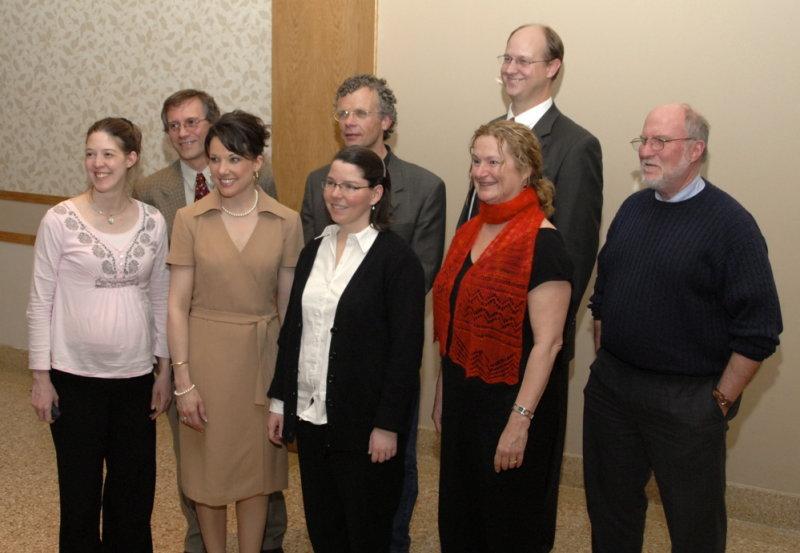 ISU Authors _DSC0626.JPG