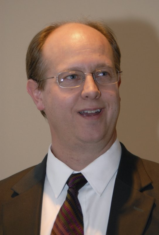 Prof. Ralph Baergen _DSC0557.JPG
