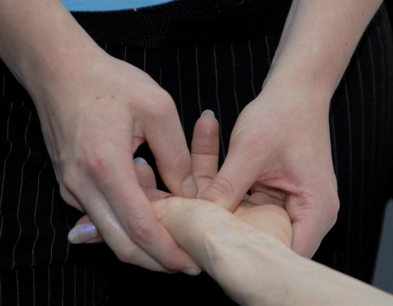 ISU Massage Therapy Program - College of Technology _DSC0054.JPG