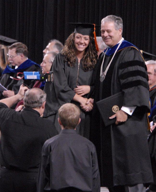 ISU Engineering Graduate Krystal Firebaugh May 2007 _DSC0431.jpg