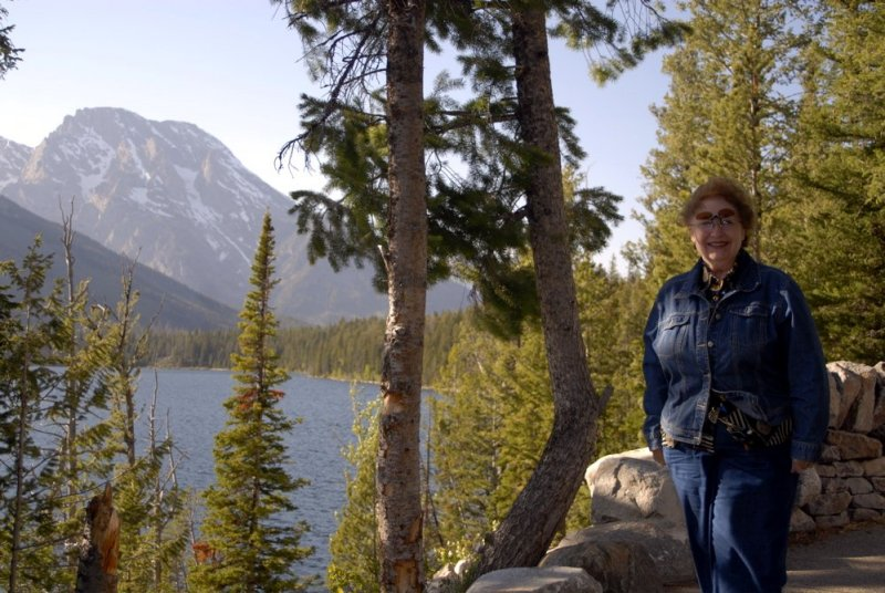 June Ross at String Lake in the Tetons _DSC0174.jpg