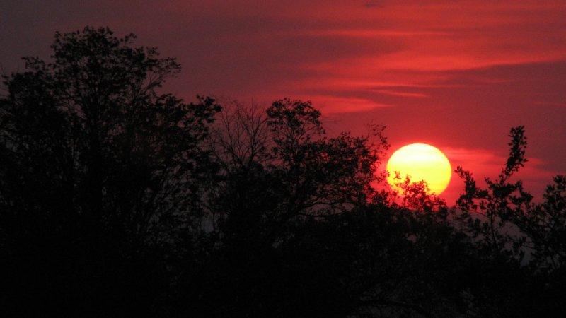 Pocatello Sunset smallfile IMG_0334.jpg