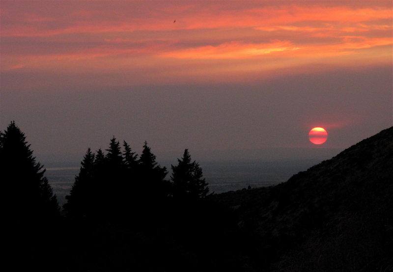 Pocatello Sunset IMG_0597.jpg