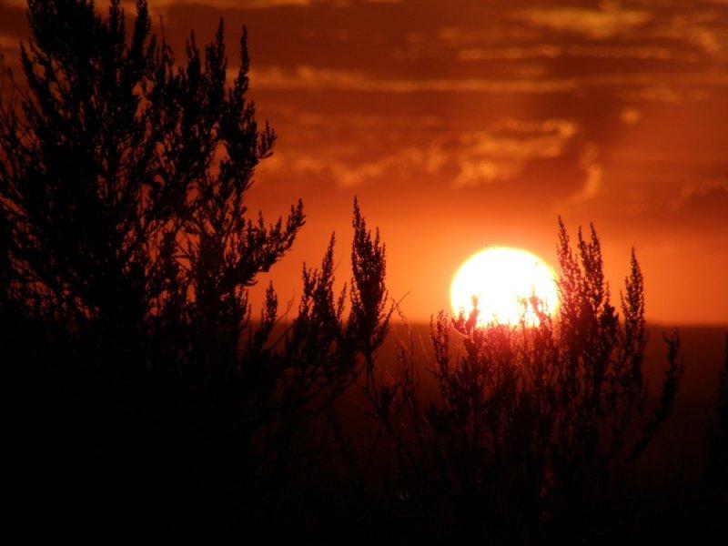 Pocatello Sunset smallfile P7290074.jpg