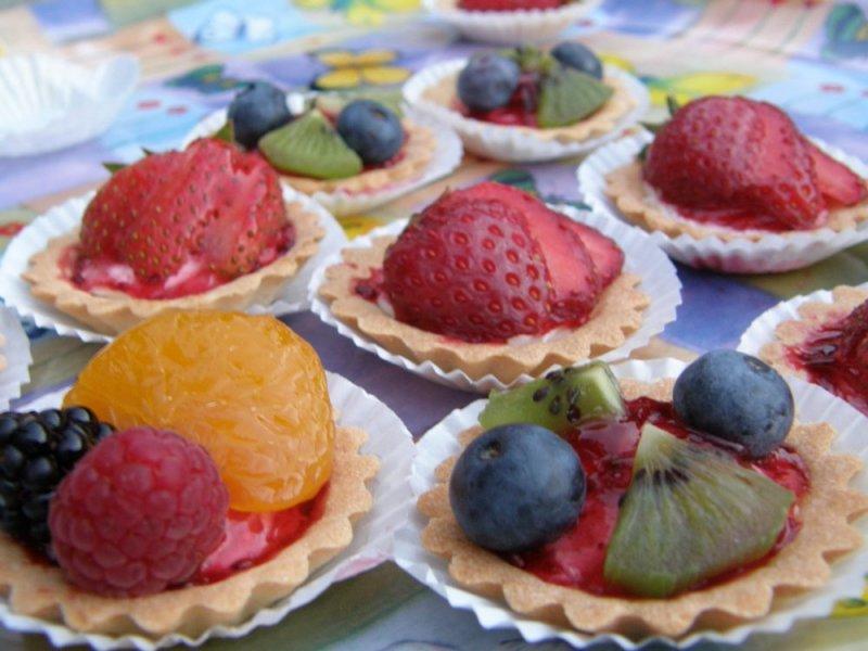 les tartes aux fruits de frederico meyeros P8110186.jpg