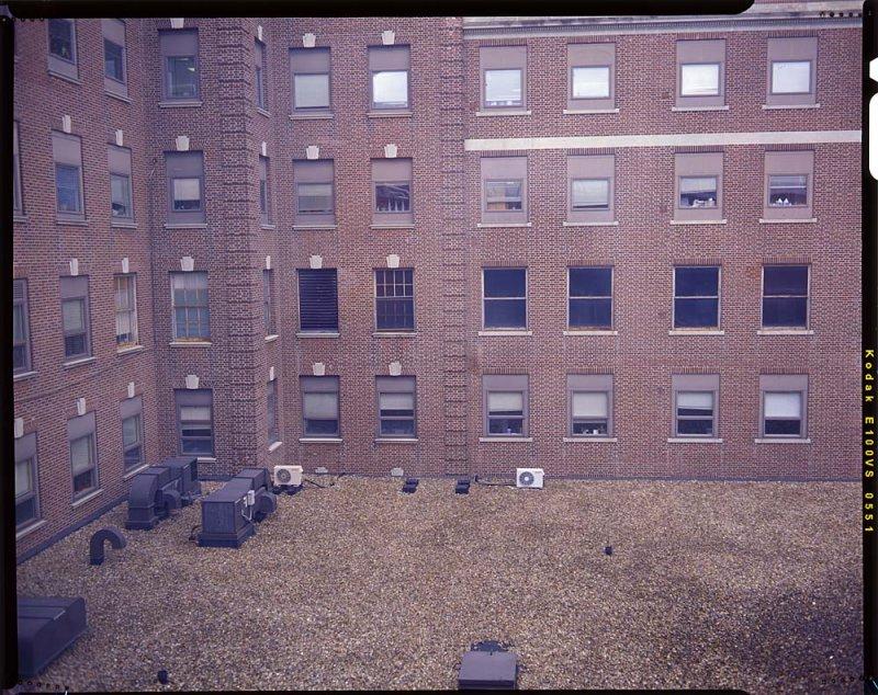 Yale011.jpg