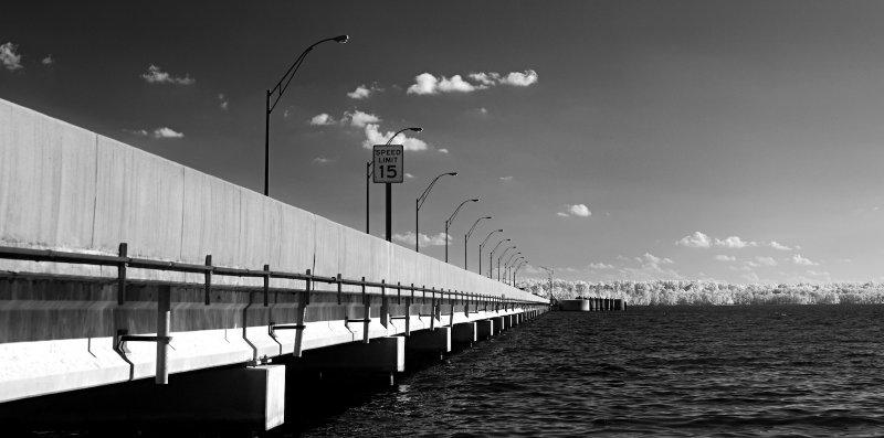 Jamestown Ferry Landing