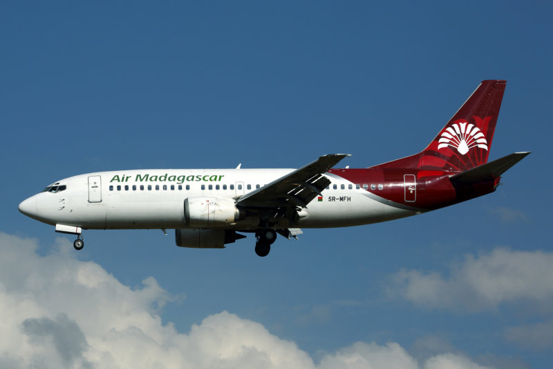 AIR MADAGASCAR BOEING 737 300 JNB RF 5K5A0403.jpg