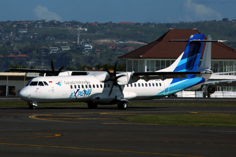 GARUDA INDONESIA ATR72 DPS RF 5K5A0435.jpg