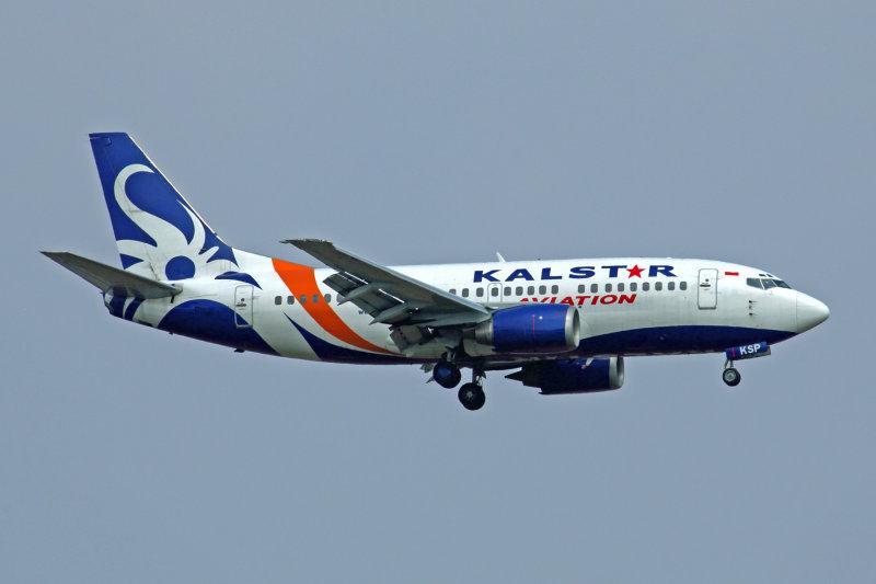 KALSTAR AVIATION BOEING 737 500 CGK RF 5K5A0508.jpg