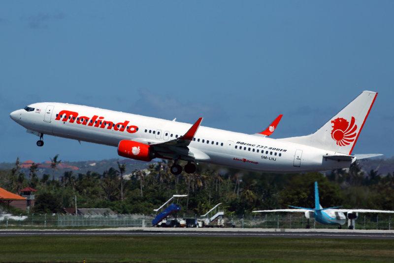 MALINDO BOEING 737 900ER DPS RF 5K5A0376.jpg
