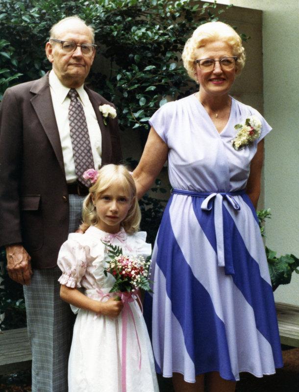 Akesha-Tom-Audrey 7-1982