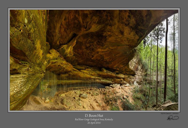 Daniel Boone Hut.jpg