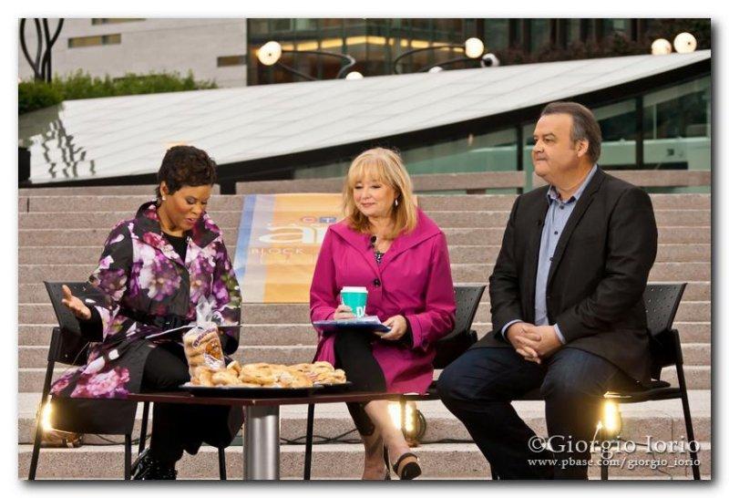 Marci Ien, Beverly Thomson & Jeff Hutcheson  3