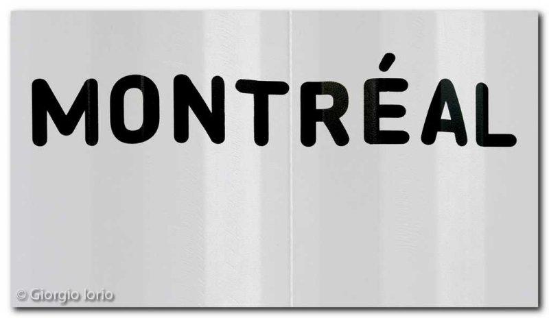 Montréal Ondules