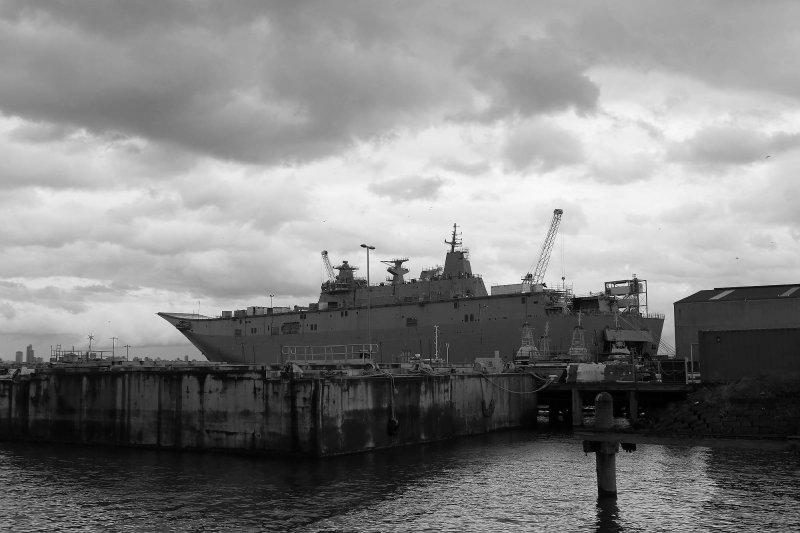 Williamstown Dockyards LR.jpg