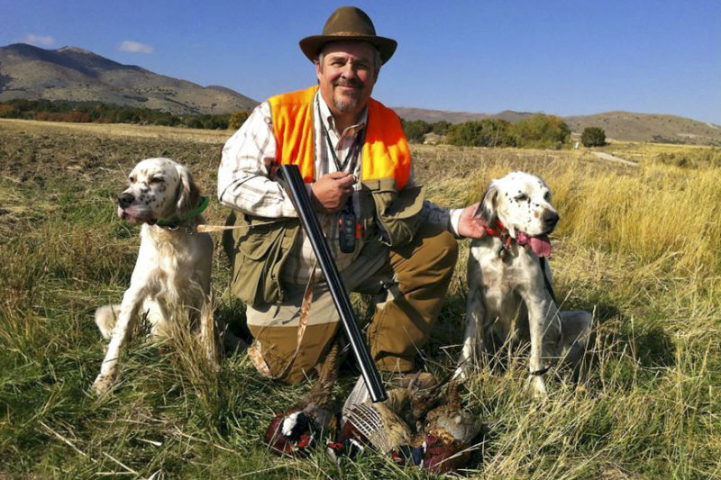 Pheasant hunt 10_18_31.jpg