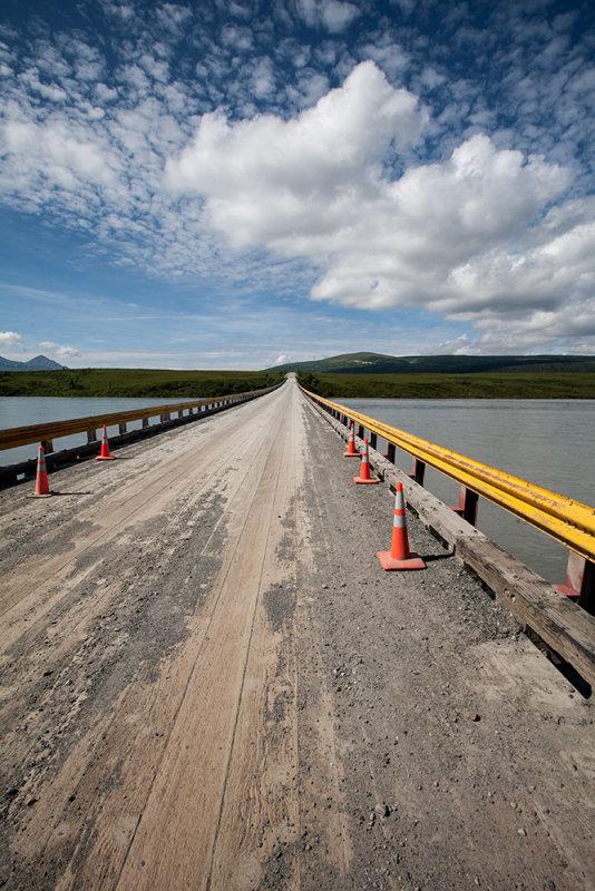 Denali Highway. IMG_2750.jpg
