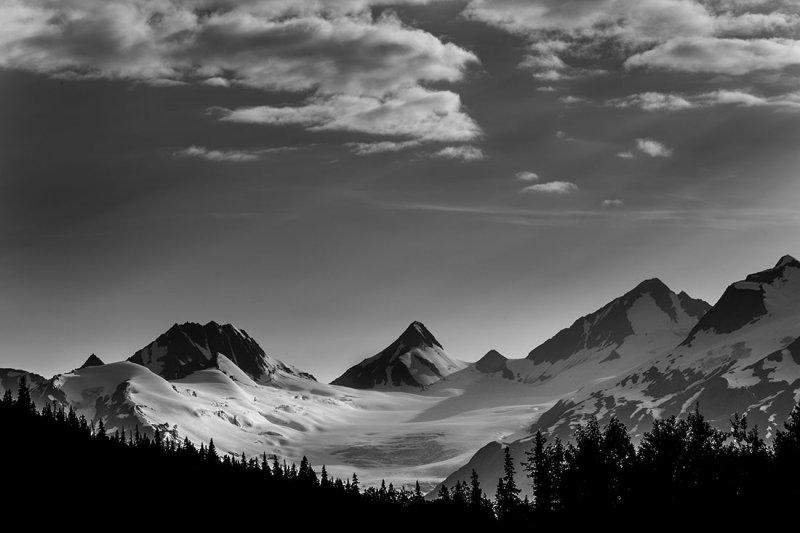 Glacier. IMG_2755.jpg