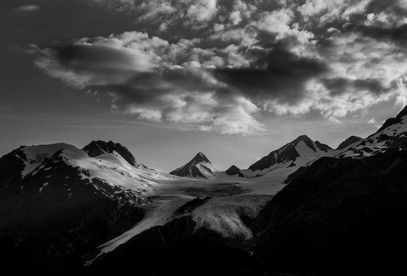 Glacier near Valdez, AK. CZ2A8597-2.jpg