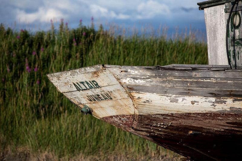 Spit that goes into the bay. Homer, Alaska.   CZ2A9645.jpg