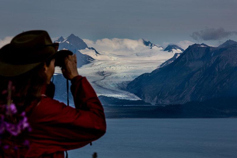 A glacier across the bay from Homer, Alaska. CZ2A9733.jpg