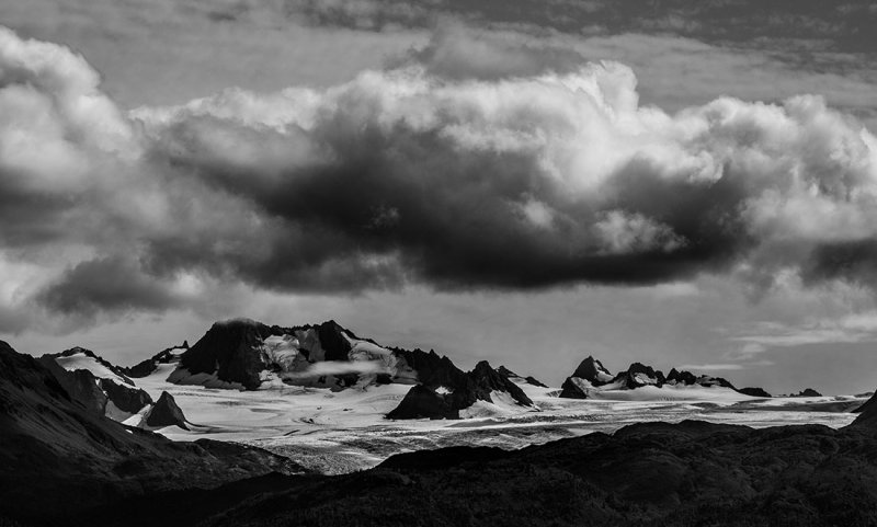 Glaciers and bay, Homer, Alaska.CZ2A0100.jpg