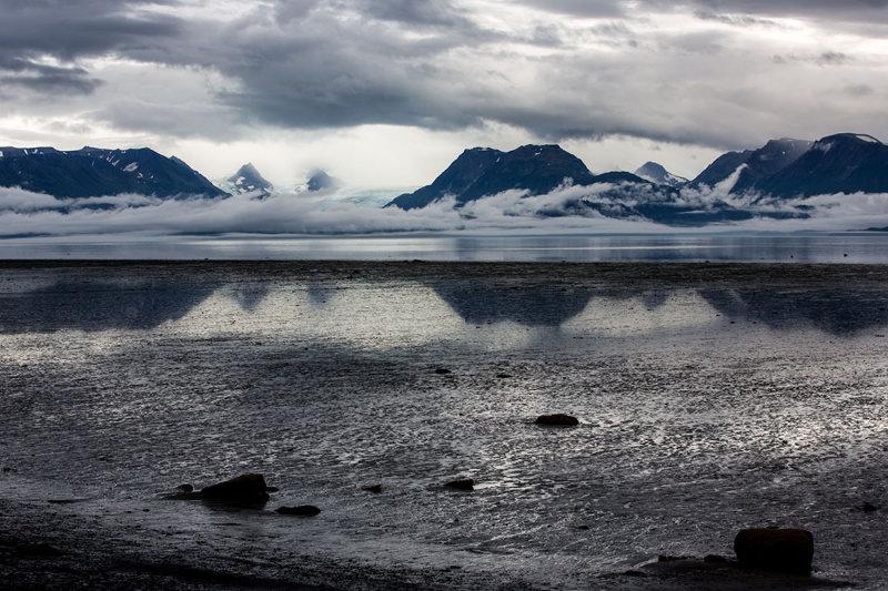 Glaciers and bay, Homer, Alaska. CZ2A9832.jpg