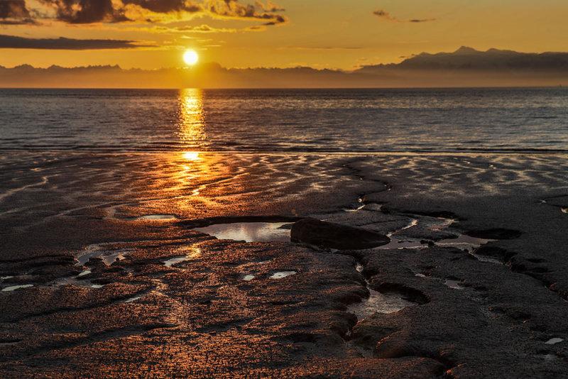 Low tide. Kenai, Alaska CZ2A0319.jpg