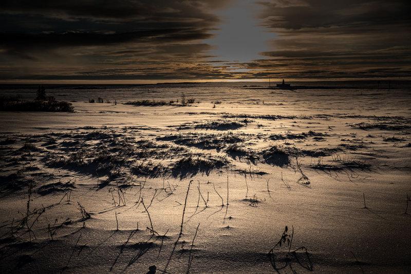 Sunset on the tundra.  CZ2A1914.jpg