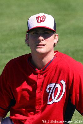 Ross Detwiler