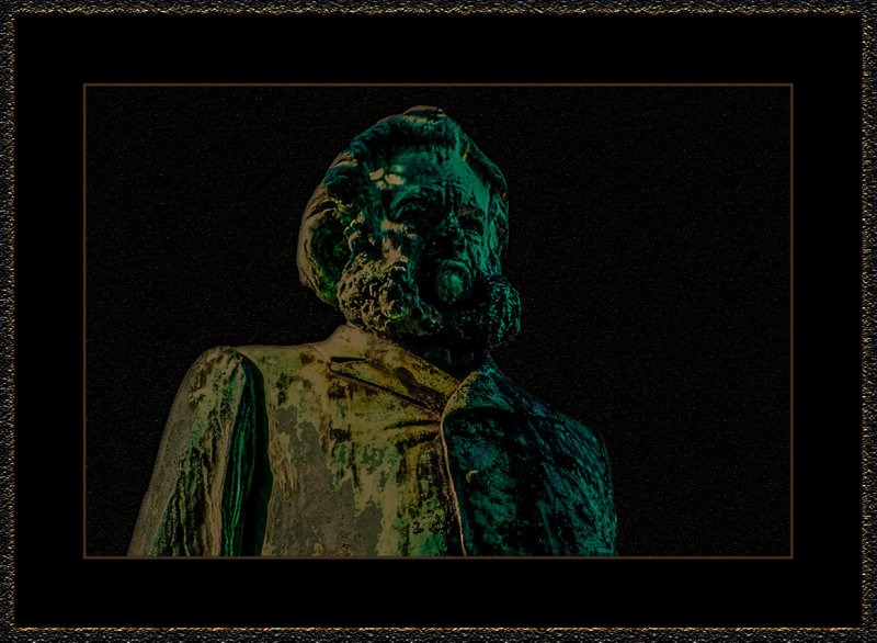 2=_MG_4193-=-Henrik-Ibsen.jpg