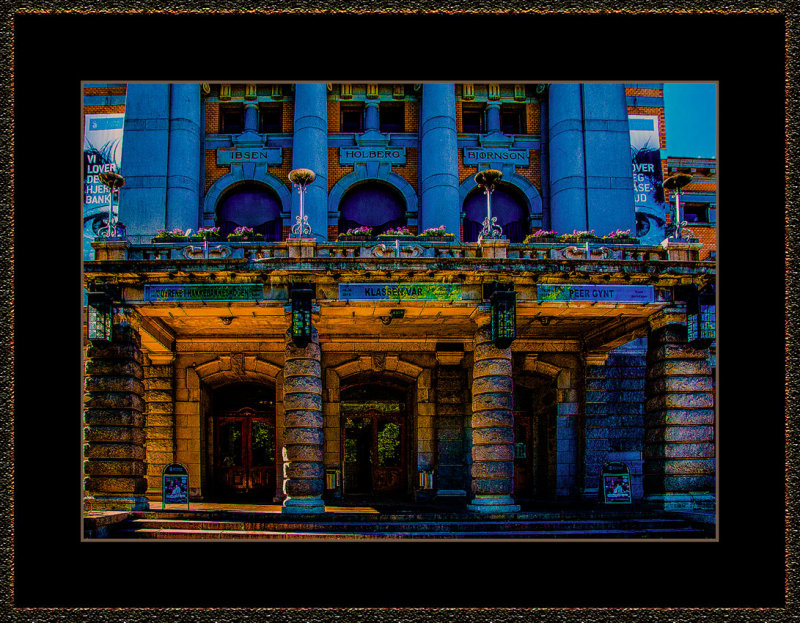 11=_MG_4200-=-Nationaltheater.jpg