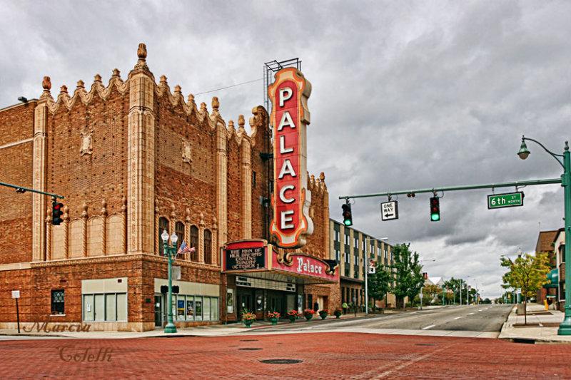 PALACE THEATER, CANTON, OHIO_2279.jpg