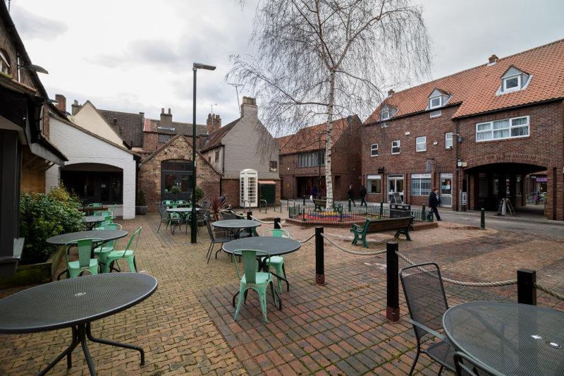 Beverley IMG_0631.jpg