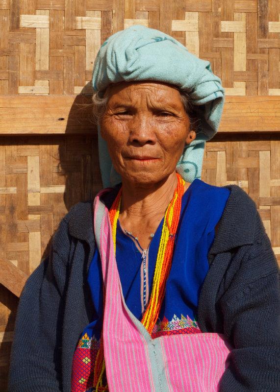 Mae Klang