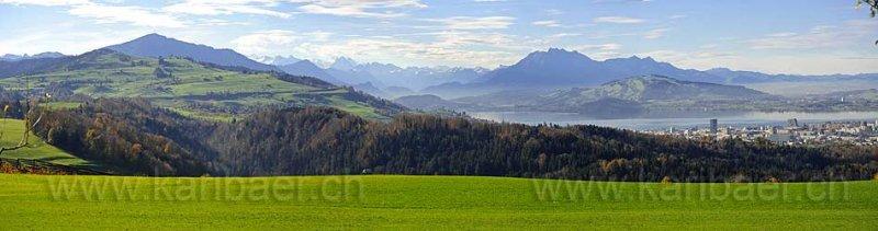 Neuheim (p139475)