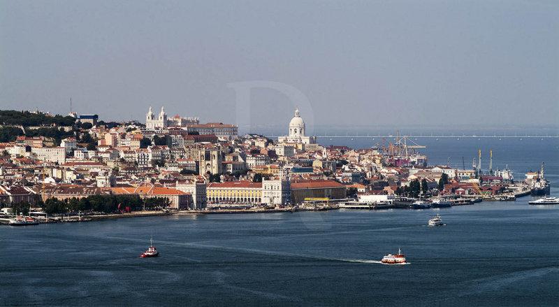 Lisboa em 23 de junho de 2003