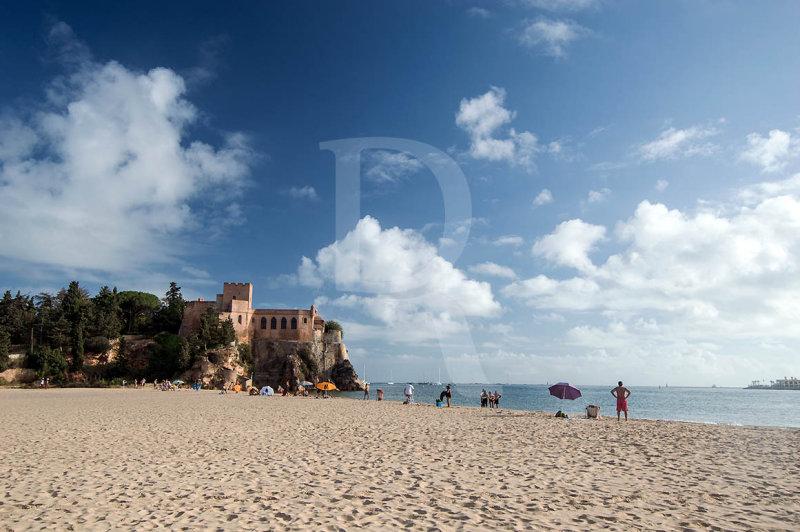 Praia Grande