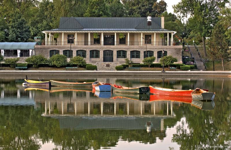 Hoyt_Lake_hdr_Canoes_02.5.jpg