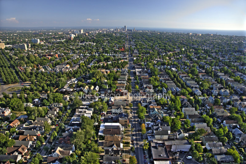 Elmwood_Forest_South_aerial.jpg