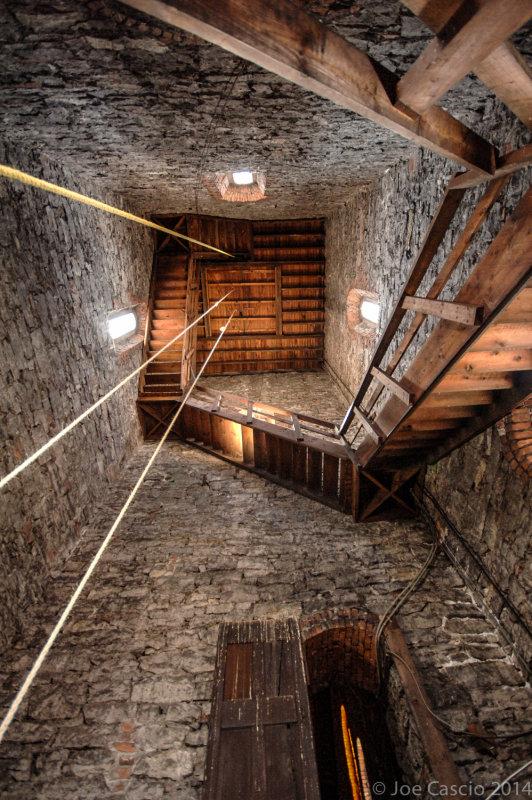 Corpus_Christi_north_tower_01.jpg